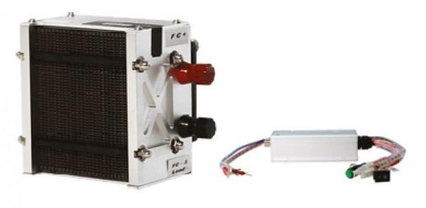 100 W - 300 W PEM-Brennstoffzellensysteme