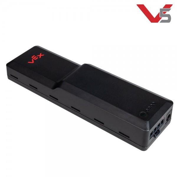 V5 Roboter Batterie