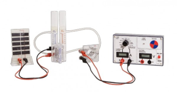 Dr FuelCell Science Kit