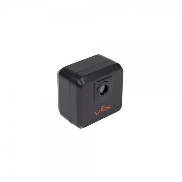 V5 GPS Sensor