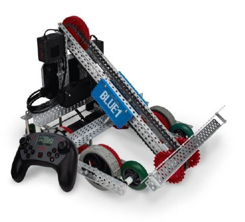 VEX EDR V5 Competition Starter Kit